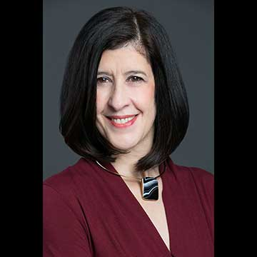 Julie Malnig